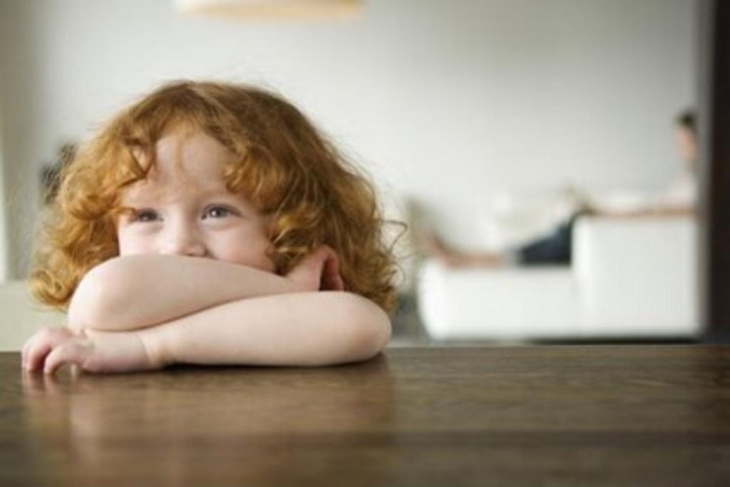 15 Rules To Foster Good Behaviour In Children