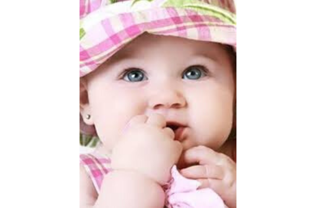 YumNaturals Emporium- Bringing the Wisdom of Mother Nature to Life - Infant Oral Thrush Natural Treatment Protocol