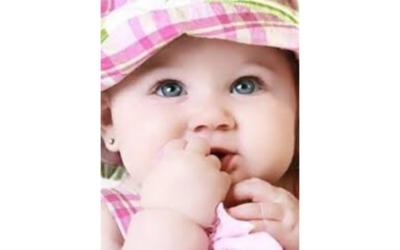 Infant Oral Thrush Natural Treatment Protocol
