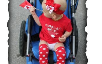 Practical Uses of Leg Warmers For Babies and Children