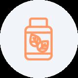 Yummy.Doctor - YumNaturals Yummy Mummy - Natural Medicine Icon