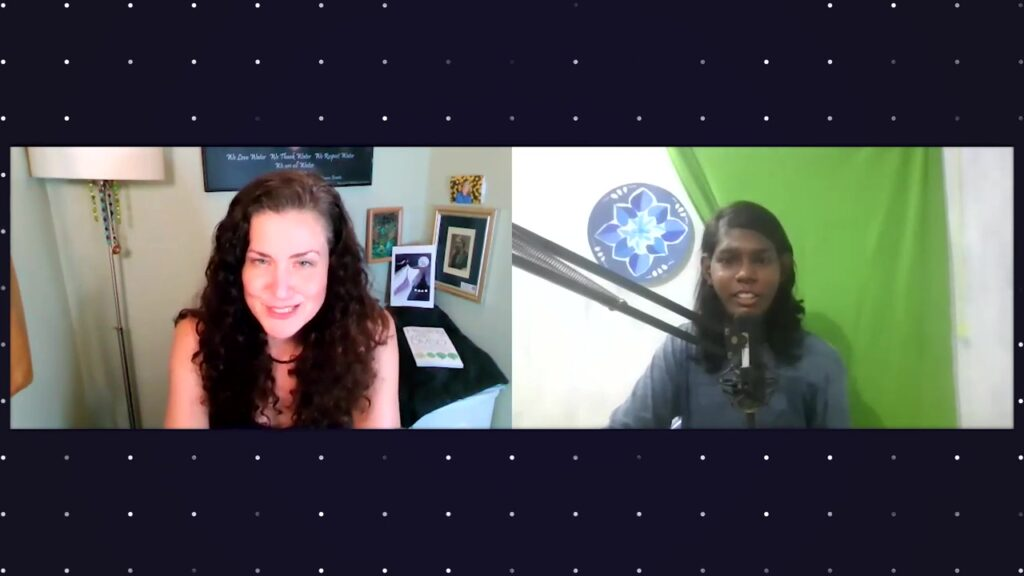 The Untold Truth About The Medical System, Discussion with ADV, How To Detox And More