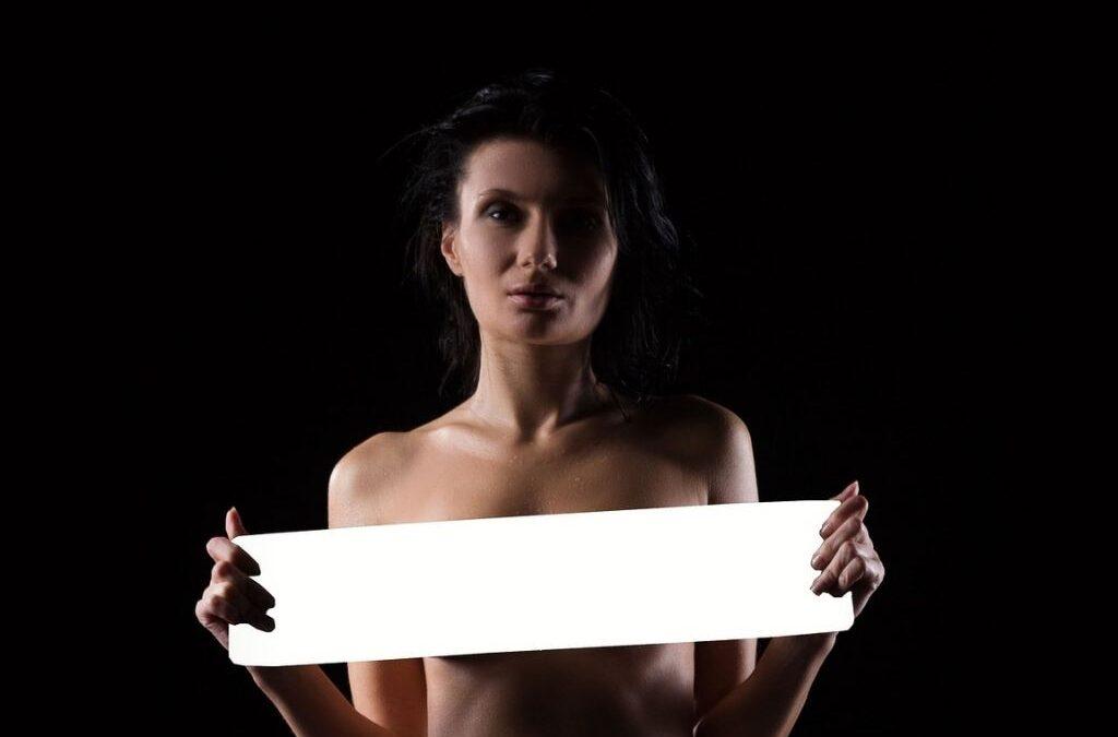 Breast Cancer False Diagnosis