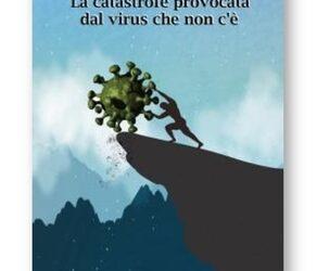 Dr. Franchi and Italian FOI's Prove No Covid Viral Isolation