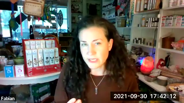 Amandha Vollmer Talks to Carmen Hunter About DMSO and Spiritual Tools to Assist You During This Time